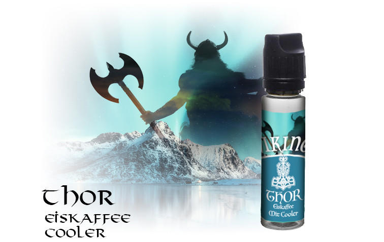 Viking - Short Fill -