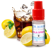 Boysenbeere 10ml NIKOTINFREI