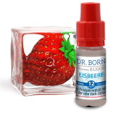 Blaubeere 10ml 12mg/ml