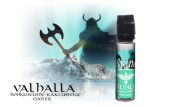 60ml Valhalla incl. 10ml 6mg/ml= 1 mg/ml Nikotin