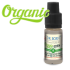 Organic Eden 10 ml 6 mg/ml