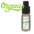 Organic True Melon 10 ml NIKOTINFREI